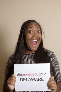 poetry-out-loud-2016-winner