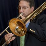 Tychinski,Bruce_Trombone