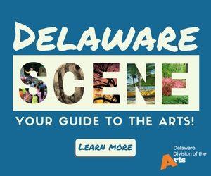 DelawareScene.com