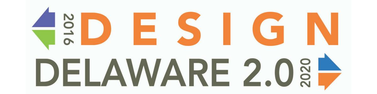 design-delaware-strategic-plan-cover-photo