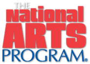 national-arts-program-logo