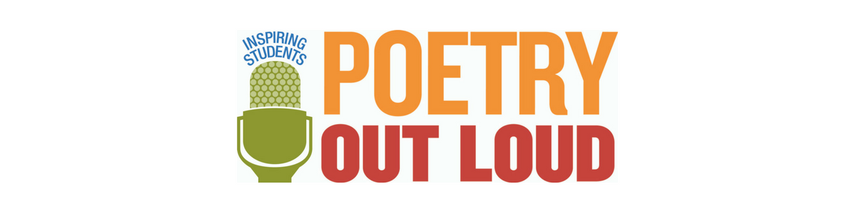 poetry-out-loud-banner
