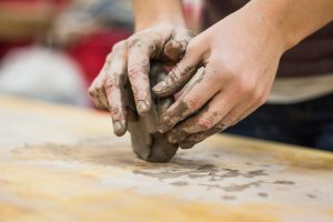 clay-maker