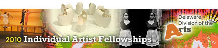 fellowships-home-2010