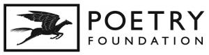 poetry-foundation-logo
