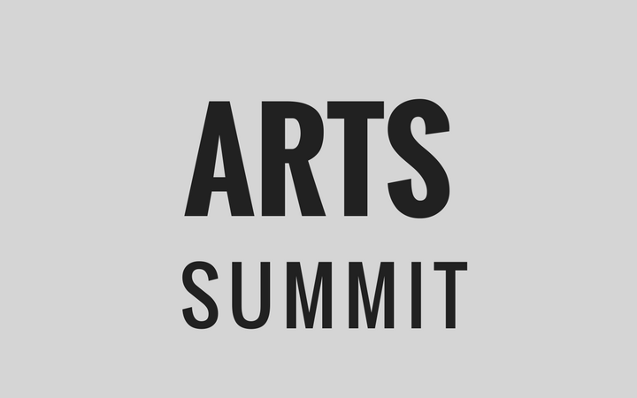 For arts organization staff, board, and volunteers; artists; program planners; educators; arts patrons; and state and community leaders.