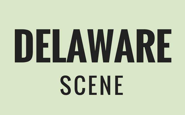 Visit DelawareScene.com for arts and culture events - now, soon, and near you!