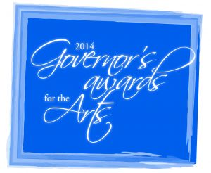 2014-governors-award-logo