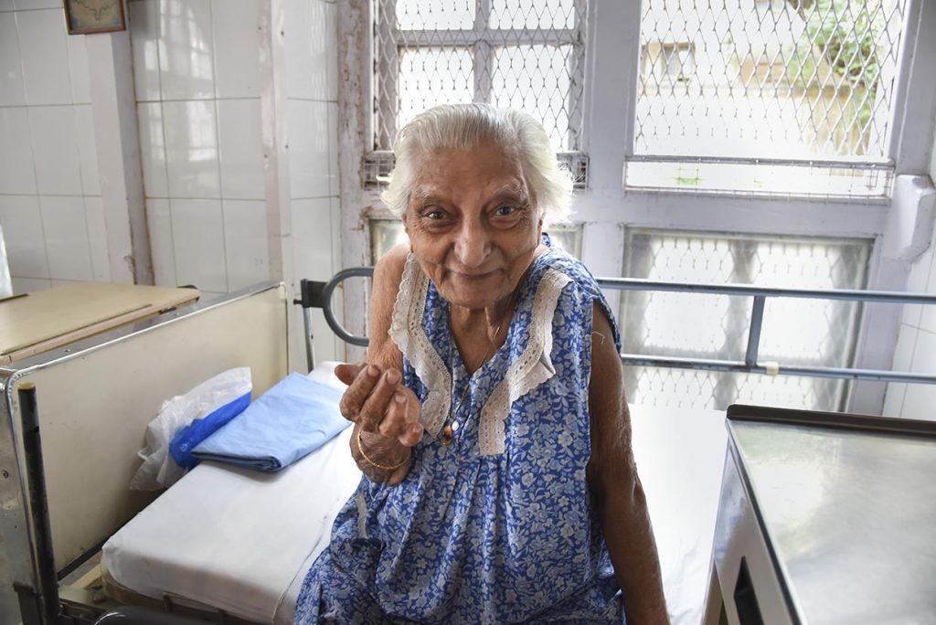 Global Dementia Project – Kenya, 2014 digital photograph