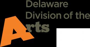 Division logo