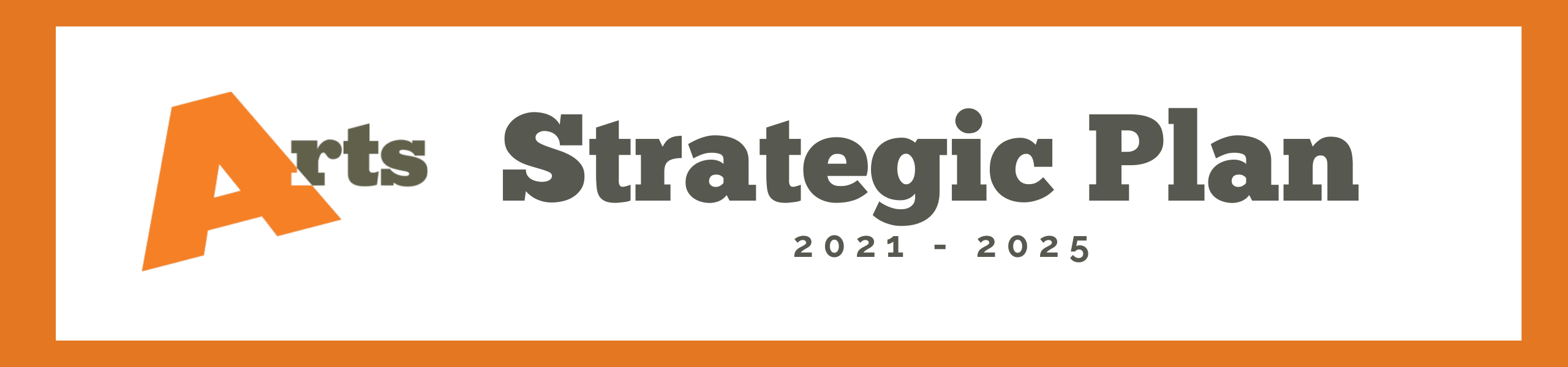 Strategic Planner Banner 2560x600